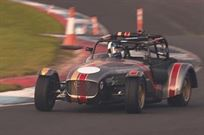 caterham-310r---two-available---one-must-go-o