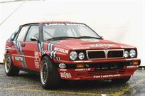 unique-lancia-delta-integrale-group-a-ex-work
