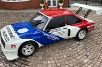 ford-escort-mk2-rs2000e-special-saloon-race-c