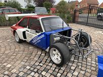 ford-escort-mk2-rs2000-special-saloon-race-ca