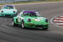 porsche-911-rsr-30-recreation