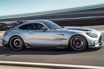 mercedes-amg-gt-black-series