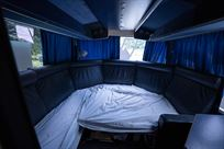 caravan-sleeper-bus