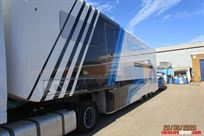 mas-motorsport-offer-trailer-for-rent
