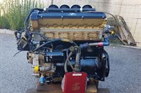 m127-mader-new-engine