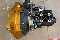 jas-civic-type-r-tcr-fk2-engine-and-gearbox
