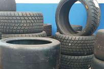 new-used-tcr-tyres-and-other