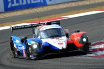 graff-lmp3-for-sale-or-rental-duqueine-d08-up