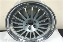 image-alloy-wheels