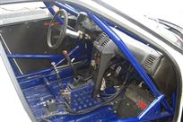 sale-body-ex-works-kitcar-lada-110-20-msd