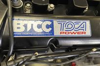 btcc-swindon-racing-engines-toca-turbo-race-e