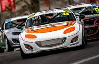 sold-race-winning-mx-5-supercupsuperseries-ca