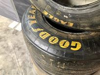 set-formula-1-goodyear-tires-for-sale