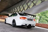2014-bmw-335i-alpha-n-performance-clubsport-b