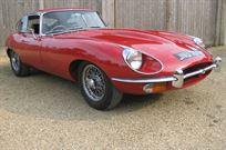 1970-jaguar-e-type-series-2