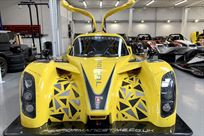 radical-rxc-coupe-v6-aspirated-paddleshift