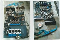 historic-cosworth-ford-pre-xf-fva-internals