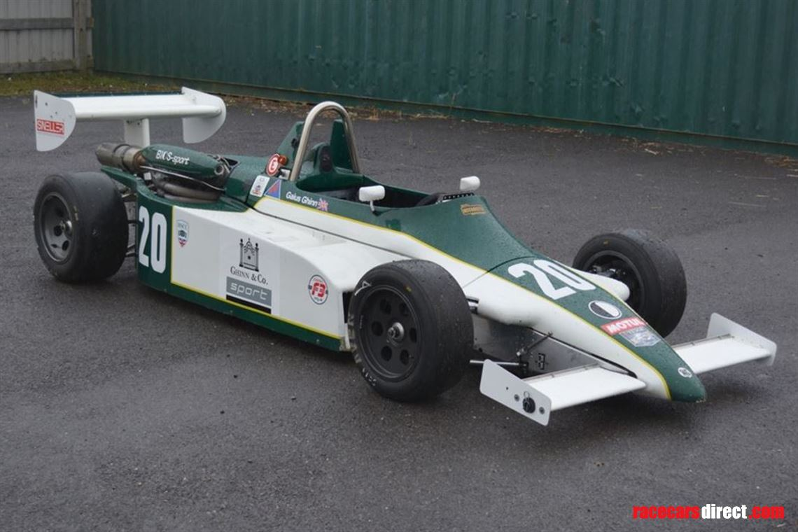 ralt-rt3-vw-judd-1983