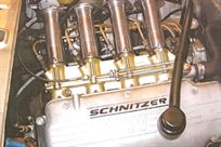 wanted--schnitzer-engine-4-cyl-bmw-m10-dohc