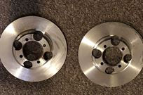 pair-brake-discs---lotus-formula-junior