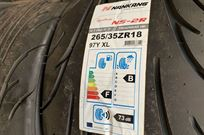 nankang-ns2r-ns-2r-tyres-26535zr18---new