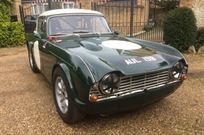1964-triumph-tr4-race-car-in-british-racing-g