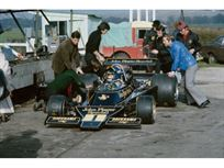 lotus-761-jps9-ex-ronnie-peterson