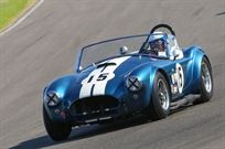 1963-shelby-cobra-289ci-chassis-number-csx219