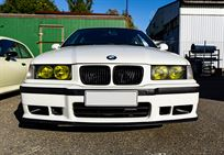 bmw-e36-ramair-brake-cooling-ducts