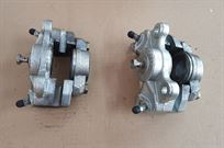 formula-ford-1600-brake-calipers