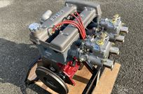 historic-lotus-twin-cam-1600cc