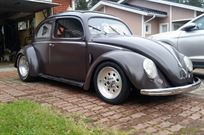 volkswagen-beetle-split-screen-custom-1951