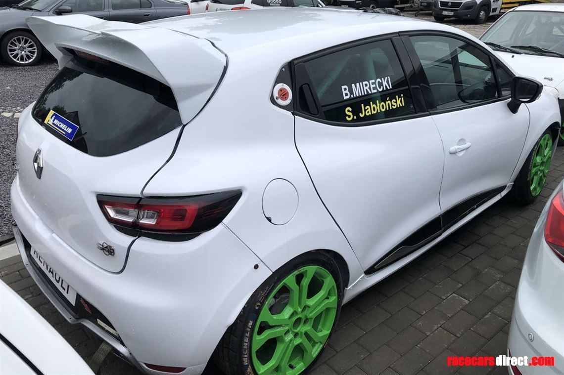 clio-cup-iv-2020-spec-for-sale-endurance-kit