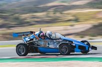 ariel-atom-3-super-charged-320-carbon