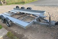 prg-sport-and-c4-blue-open-trailers