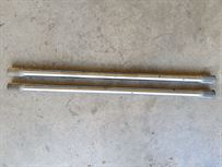 ford-capri-gr45-drive-shafts---new--
