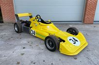 reynard-sf78-historic-formula-ford-2000