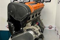 vw-polo-16-motorsport-engine