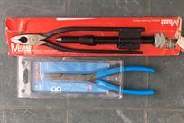 milbar-lockwire-pliers-channel-lock-duck-bill