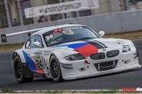 bmw-z-4-gtr-e86-hollinger-sequenz