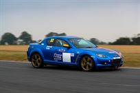 mazda-rx8-trophy-race-car