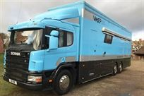 scania-p6x2-40ft-rigid-race-truck-motorhome