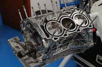 nissanv6-p14-engine