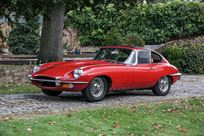 jaguar-e-type-42-series-ii-fhc