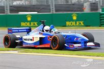 we-are-looking-for-a-two-seater-formula-one-c