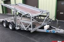 fountain-twin-deck-heavy-duty-trailer