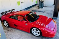 very-rare-road-registered-ferrari-f355-challe