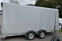 prg-sport-covered-double-deck-trailer