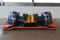 full-bodywork-ligier-lmp3-jsp315-spare-parts