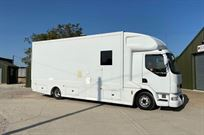 daf-lf-75t-race-transporter-motorhome-sleeps